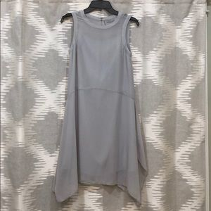 ALL SAINTS Lyra dress size 4